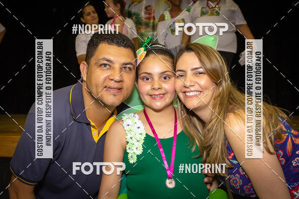 Buy your photos at this event O Segredo das Fadas on Fotop
