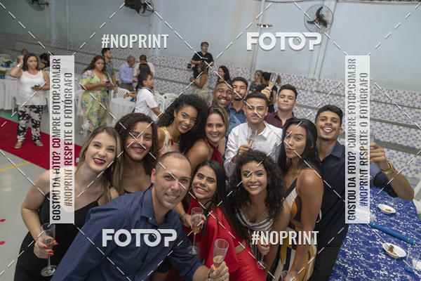 Buy your photos at this event Formatura Caça Talentos on Fotop