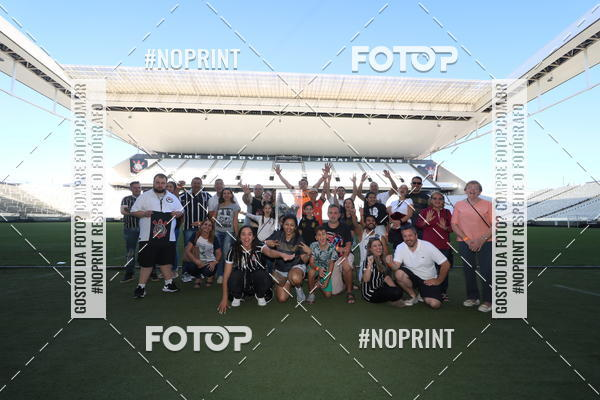 Buy your photos at this event Tour Casa do Povo - 09/12 on Fotop