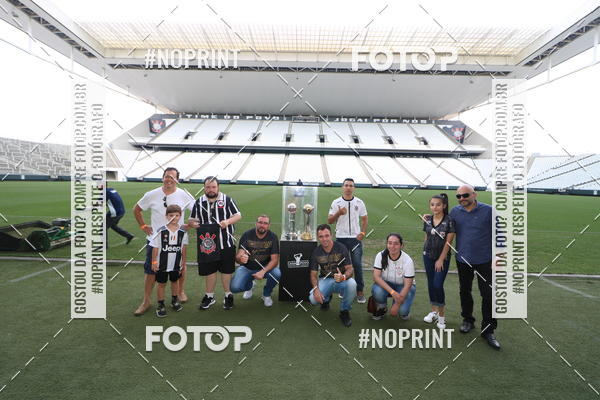 Buy your photos at this event Tour Casa do Povo - 10/12 on Fotop