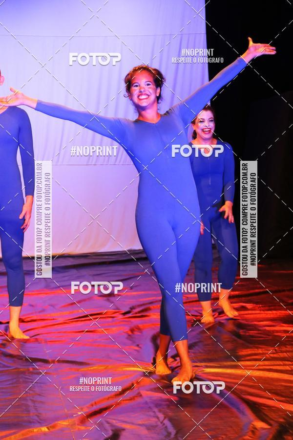 Buy your photos at this event Cabaré de Final de ano - 20/12 on Fotop