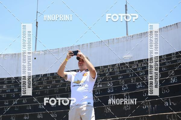 Buy your photos at this event Tour Vila Belmiro - 10 de Dezembro on Fotop