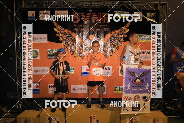 Buy your photos at this event São Vicente Night Run on Fotop