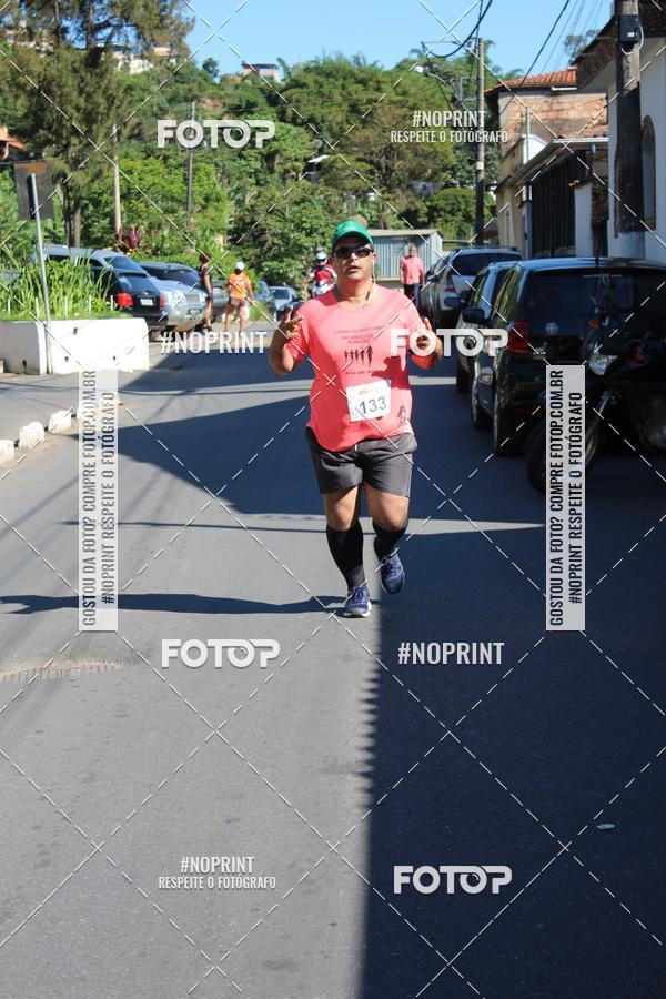 Buy your photos at this event 33 Corrida Natalina on Fotop