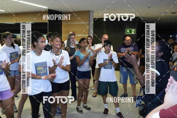 Buy your photos at this event Tour Casa do Povo - 11/12 on Fotop