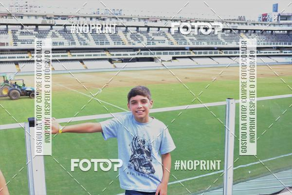 Buy your photos at this event Tour Vila Belmiro - 11 de Dezembro  on Fotop