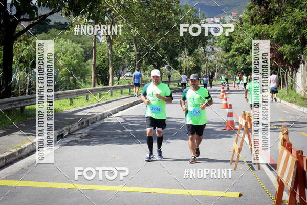 Buy your photos at this event Corrida do América  on Fotop