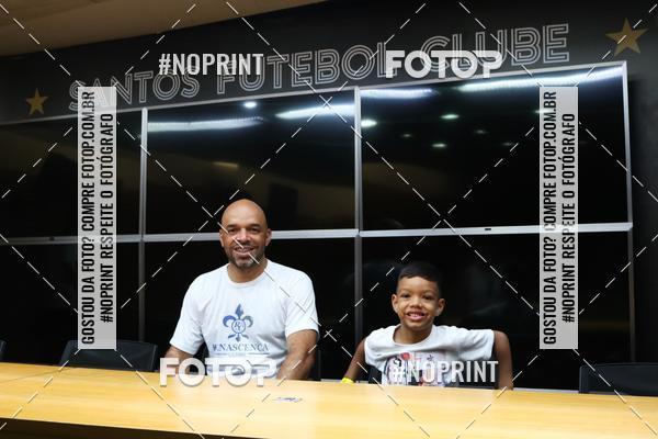 Buy your photos at this event Tour Vila Belmiro - 12 de Dezembro   on Fotop