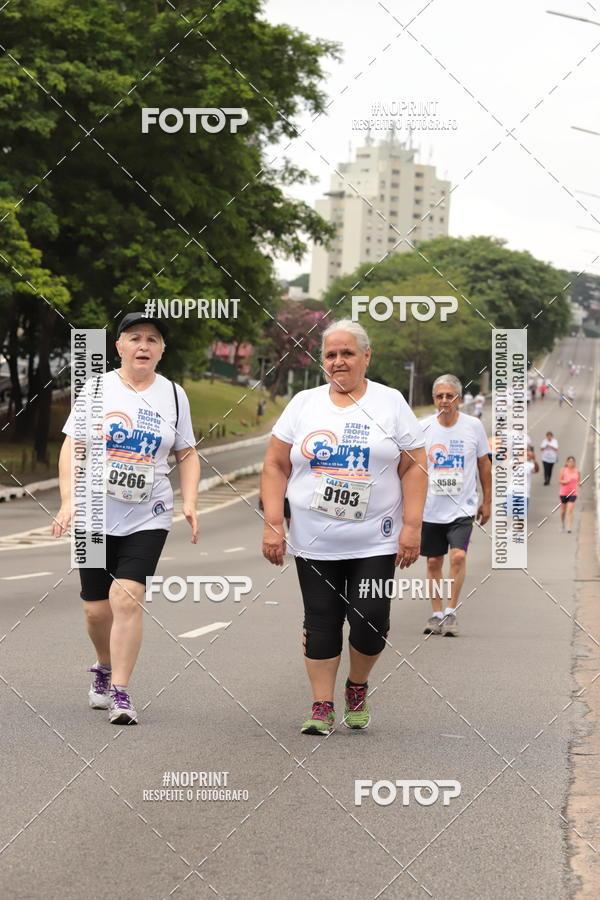 Buy your photos at this event XXII Troféu da Cidade de São Paulo 10km on Fotop