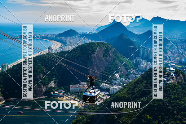 Buy your photos at this event Eternizando Momentos on Fotop