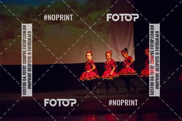 Buy your photos at this event IV Mostra de Dança D'Palma on Fotop