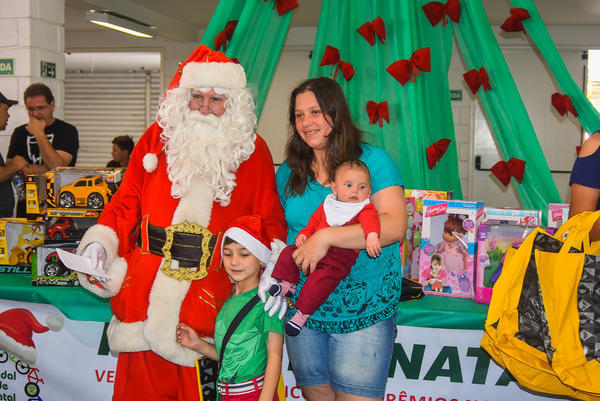 Buy your photos at this event Pedal de Natal on Fotop