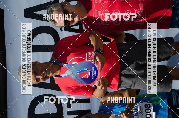 Buy your photos at this event Corrida da Conscientização da Água  on Fotop