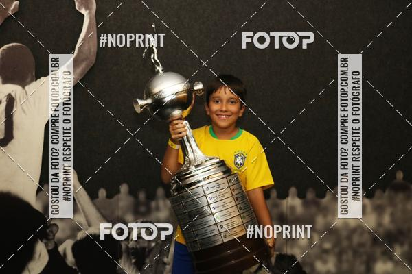 Buy your photos at this event Tour Vila Belmiro - 13 de Dezembro   on Fotop