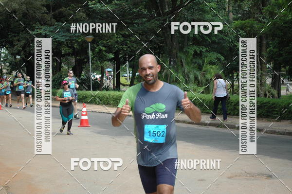 Compre suas fotos do eventoPark Run on Fotop