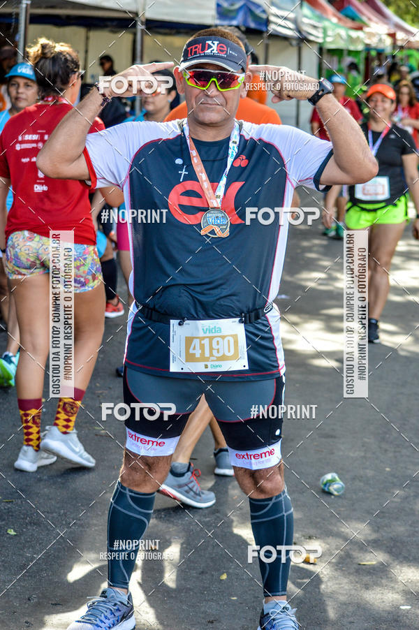 Buy your photos at this event IV corrida Vida - Fortaleza on Fotop
