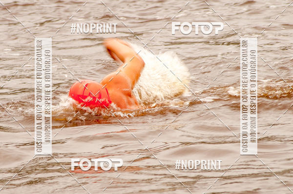 Buy your photos at this event 2a TRAVESSIA HARRY FORSEL  on Fotop