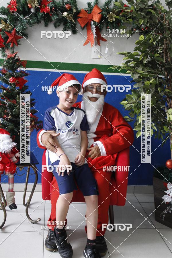 Buy your photos at this event Papai Noel no Colégio Diamante on Fotop