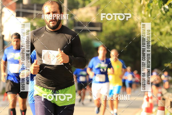 Buy your photos at this event 1º Run Hard 5k -10k on Fotop