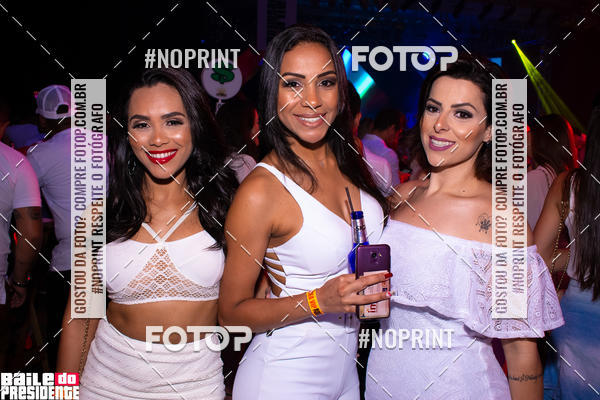 Buy your photos at this event Baile do Presidente on Fotop