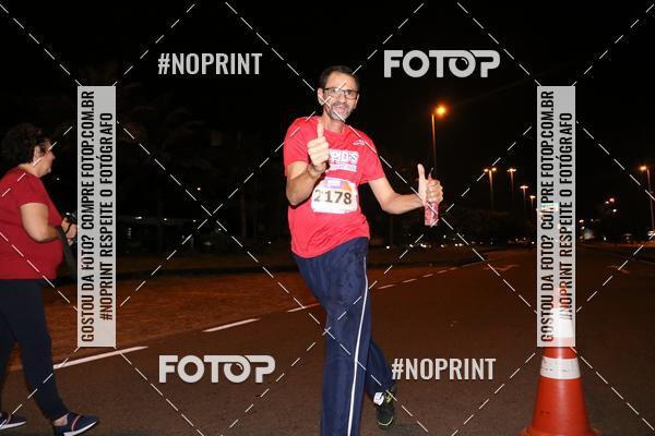 Buy your photos at this event Cupid's Run Night Run on Fotop