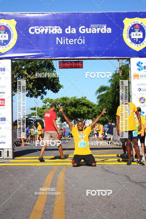 Buy your photos at this event Primeira Corrida da Guarda  de Niterói on Fotop