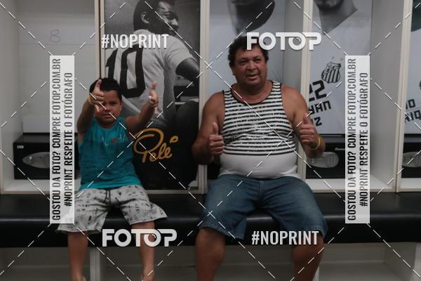 Buy your photos at this event Tour Vila Belmiro - 15 de Dezembro  on Fotop