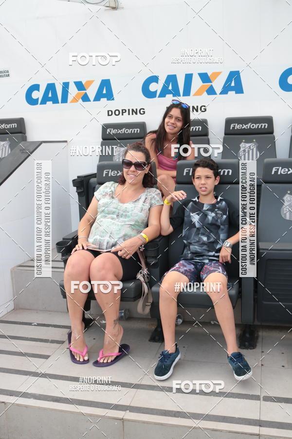 Buy your photos at this event Tour Vila Belmiro - 16 de Dezembro  on Fotop