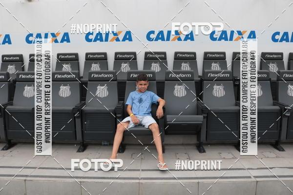 Buy your photos at this event Tour Vila Belmiro - 17 de Dezembro   on Fotop