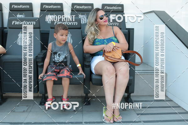 Buy your photos at this event Tour Vila Belmiro - 18 de Dezembro  on Fotop