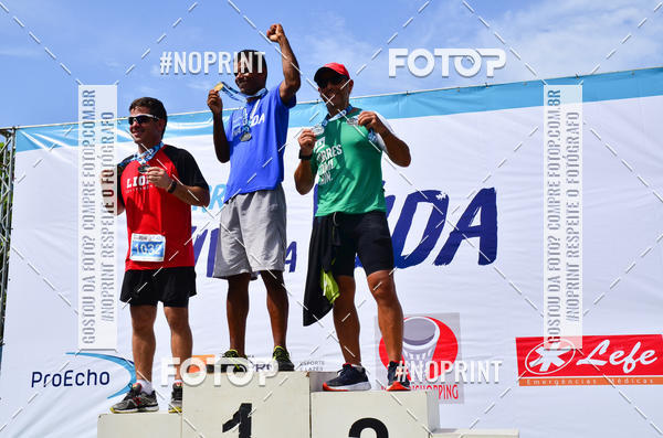 Buy your photos at this event Corrida Viva a Vida on Fotop