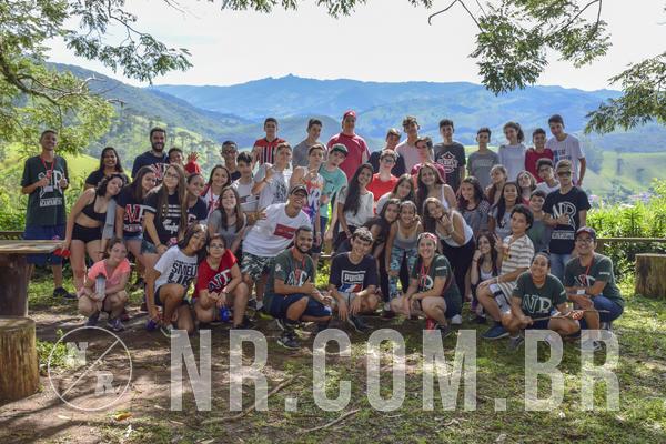 Compre suas fotos do eventoNR Sun - 15 A 18/12/18 on Fotop