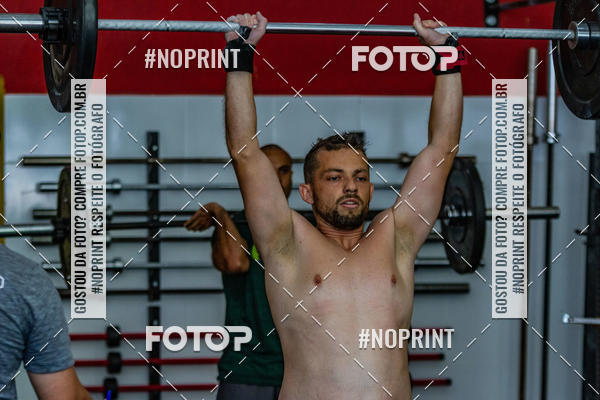 Buy your photos at this event Crossfit Scelta on Fotop