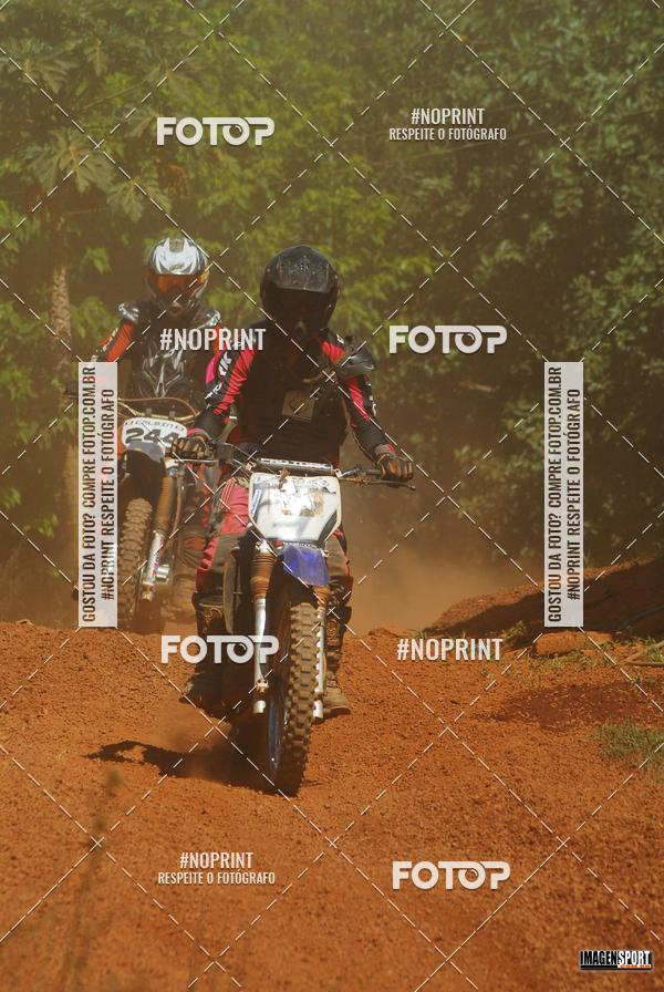Buy your photos at this event Copa Paranaíba de Cross Country - Final on Fotop