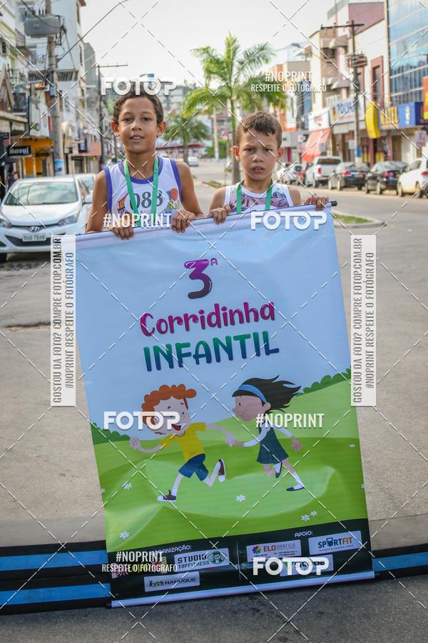 Buy your photos at this event 3ª Corridinha Infantil de Nanuque on Fotop