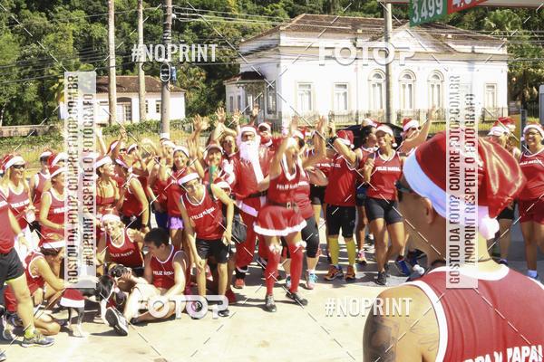 Buy your photos at this event Subida do Papai Noel - treino da Equipe Pé carioca on Fotop