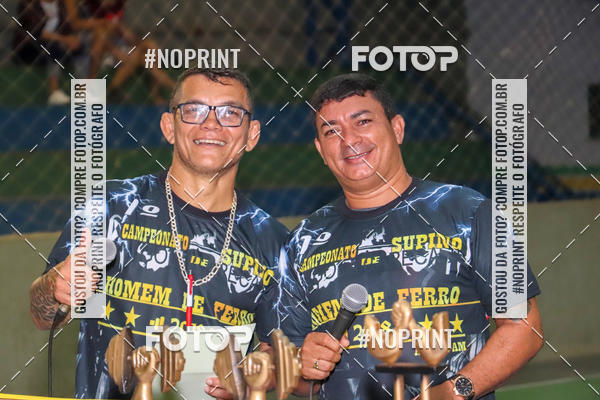 Buy your photos at this event Supino Homem de Ferro on Fotop