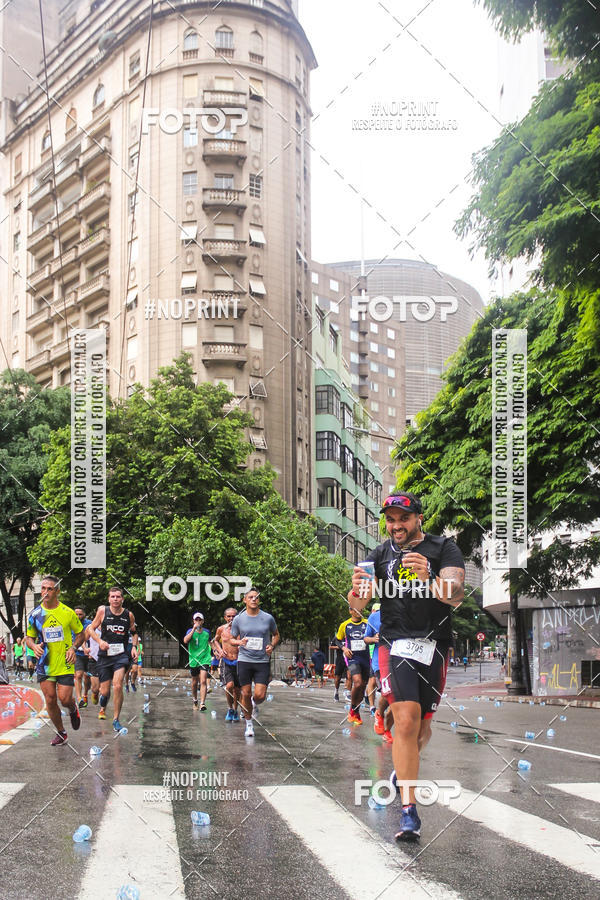 Buy your photos at this event 13º Meia Maratona Internacional de São Paulo on Fotop