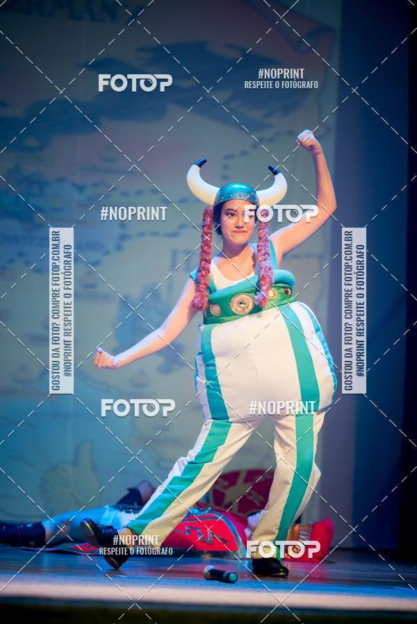 Compre suas fotos do eventoJe Suis Estação on Fotop