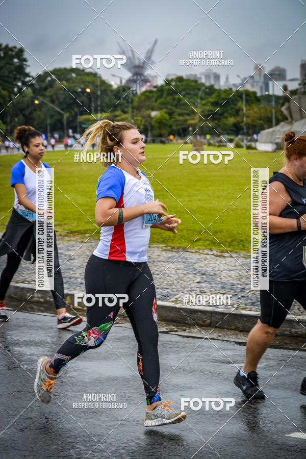 Buy your photos at this event 25ª Maratona Internacional de São Paulo on Fotop