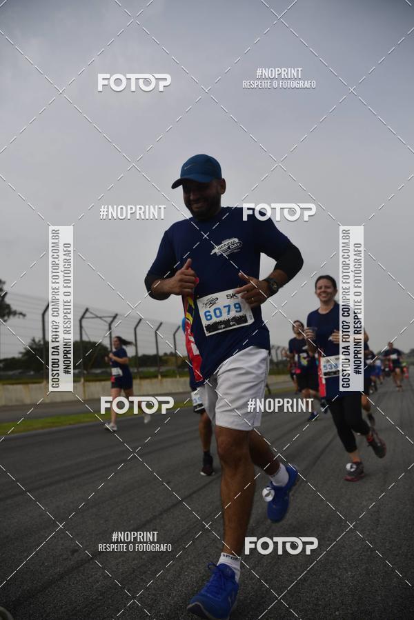 Buy your photos at this event 25ª Maratona Internacional de São Paulo on Fotop