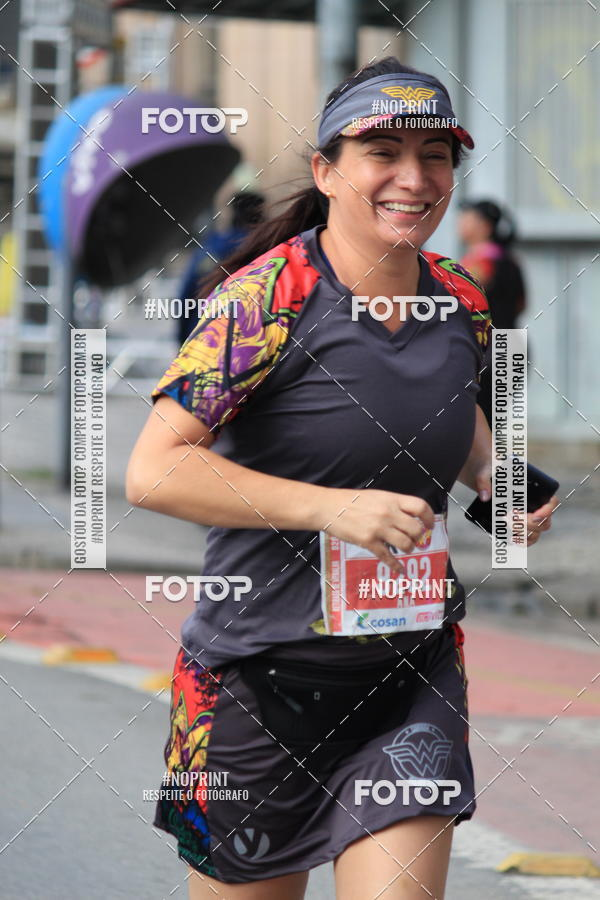 Buy your photos at this event Corrida Mulher Maravilha Heroínas on Fotop