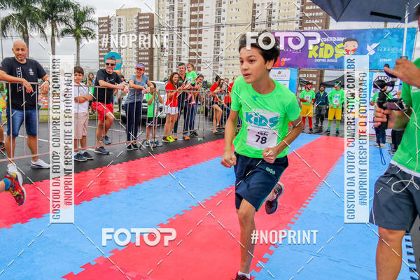 Buy your photos at this event 1ª Corridinha Kids Shopping Jaraguá on Fotop