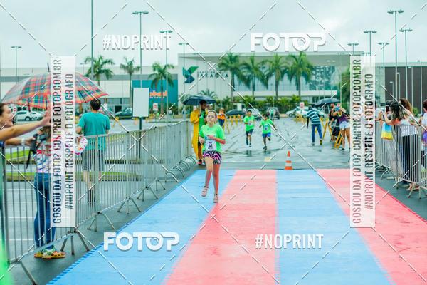 Buy your photos at this event 1ª Corridinha Kids Shopping Jaraguá on Fotop
