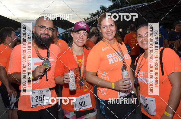 Buy your photos at this event 1ª Beer Run Expo Águas on Fotop