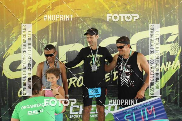 Buy your photos at this event Corrida Explore - Botucatu  on Fotop