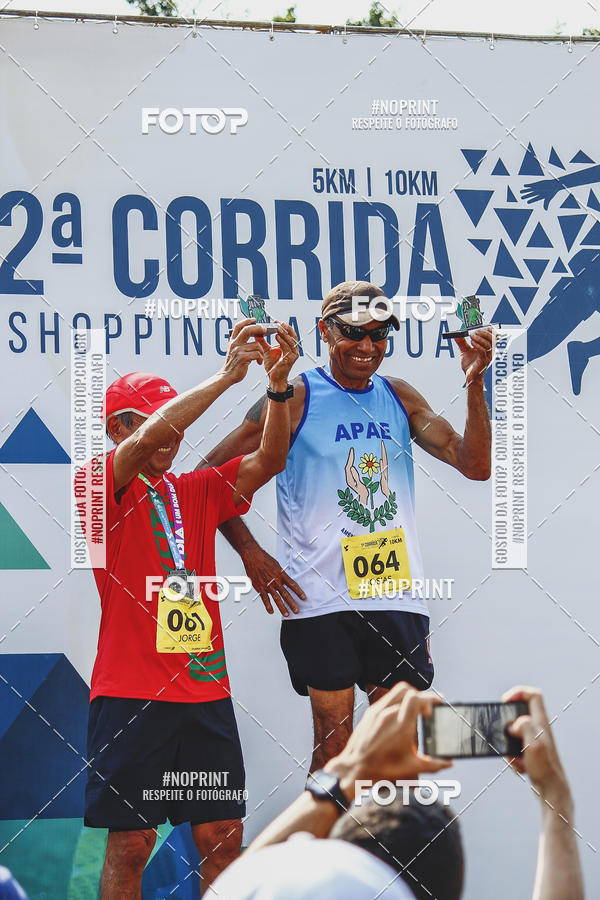 Buy your photos at this event 2ª Corrida Shopping Jaraguá on Fotop