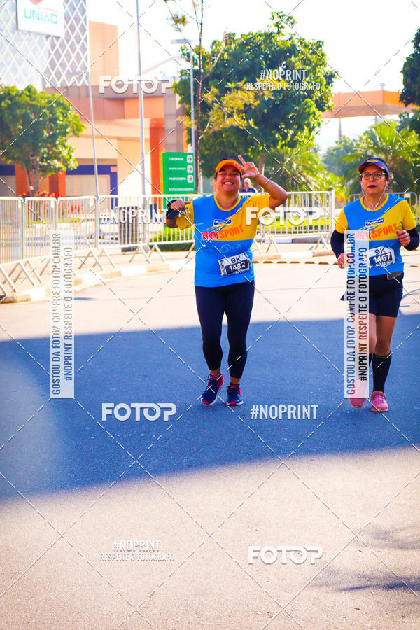 Buy your photos at this event 10ª Volta Shopping União de Osasco on Fotop