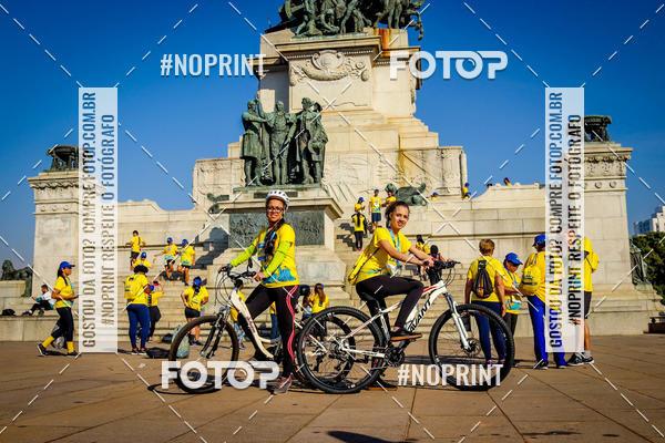 Compre suas fotos do eventoVamos Passear SÃO PAULO on Fotop
