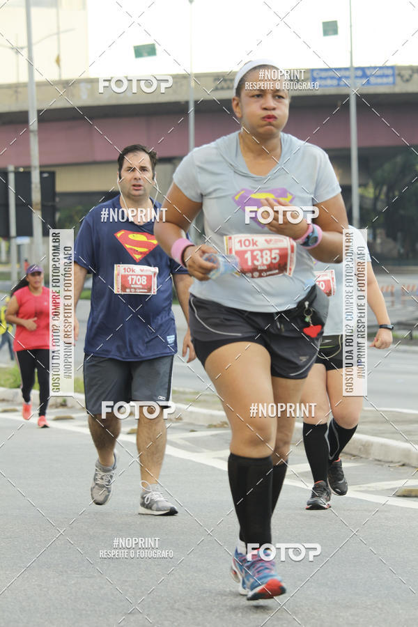 Buy your photos at this event Corrida Superman & Supergirl - São Paulo on Fotop